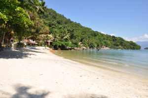 Praia da Estopa  - Praias-360