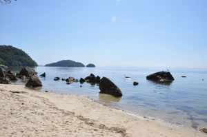 Praia da Toca  - Praias-360
