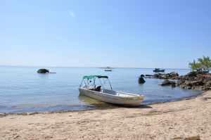 Praia da Vargem  - Praias-360