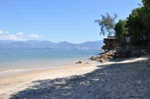 Praia da Vigia Grande  - Praias-360