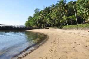 Praia das Flexeiras  - Praias-360
