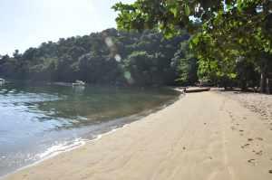 Praia do Boi - Praias-360