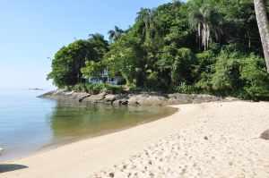 Praia Maria Russa  - Praias-360