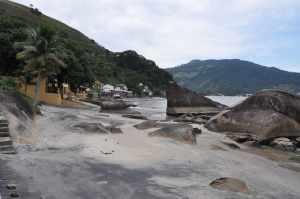 Praia de Guity - Praias-360
