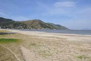 Praia do Saco  - Praias-360