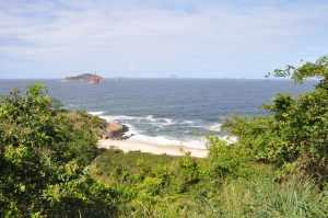 Praia do Sossego - Praias-360
