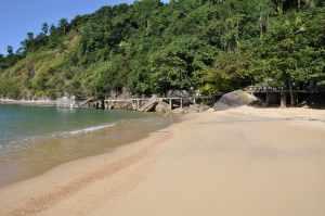 Praia da Conceição - Praias-360