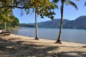 Praia da Eca - Praias-360
