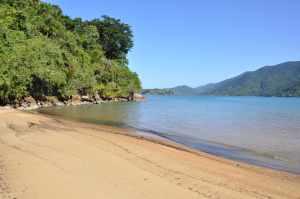 Praia da Pimenta  - Praias-360