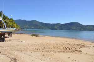 Praia das Antas - Praias-360
