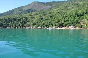 Praia das Caieiras - Praias-360