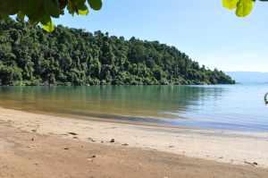 Praia de Jurumirim - Praias-360