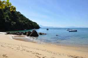 Praia de Santa Rita - Praias-360