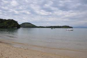 Praia de São Gonçalinho