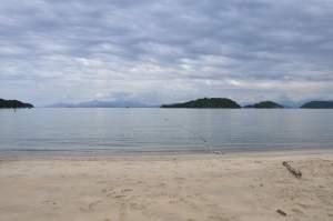 Praia de São Gonçalo  - Praias-360