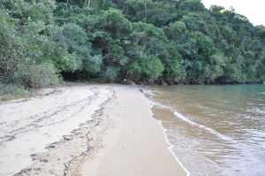 Praia do Guarda Mor - Praias-360