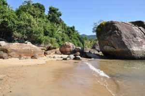 Praia do Robalo  - Praias-360