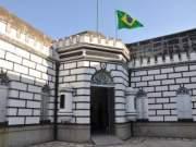 Forte de Copacabana  - Praias-360