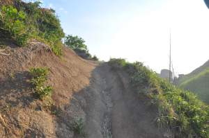 Pedra da Tartaruga  - Praias-360