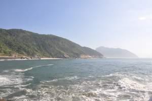Praia do Inferno  - Praias-360