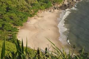 Praia do Perigoso  - Praias-360