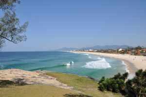Praia da Vila - Praias-360
