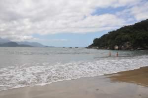 Praia do Rancho  - Praias-360