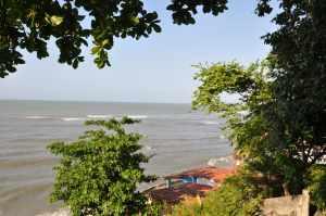 Praia da Pipa - Praias-360
