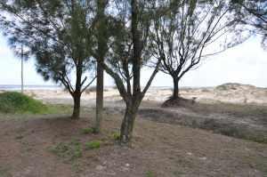 Praia Torres do Sul   - Praias-360
