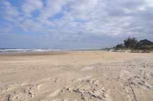 60c0e38429 Mapa da Praia Paraíso - Torres - Rio Grande do Sul