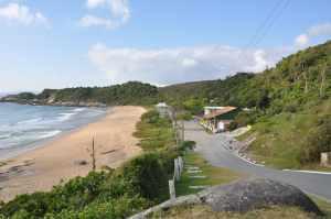 Praia do Pinho  - Praias-360