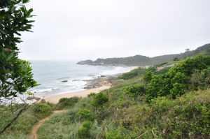Praia Pública do Pinho  - Praias-360