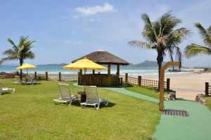 Praia do Atalaia - Praias-360