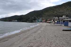 Praia da Caieira   - Praias-360