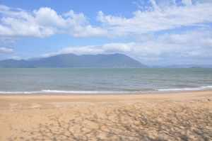 Praia da Costeira   - Praias-360