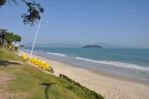 Praia de Canasvieira   - Praias-360