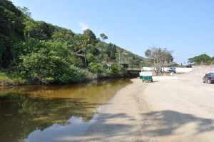 Praia de Lagoinha   - Praias-360