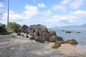 Praia do Garcia   - Praias-360