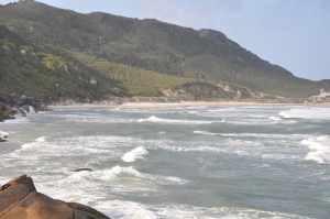 Praia dos Galetas   - Praias-360
