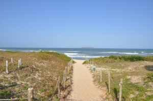Praia Mole   - Praias-360
