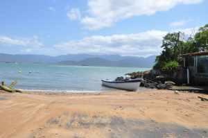 Praia Seu Norberto   - Praias-360