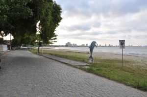 Praia Alegre  - Praias-360