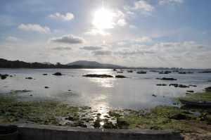 Praia Trapiche   - Praias-360