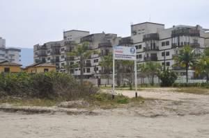 Praia de Maitinga  - Praias-360