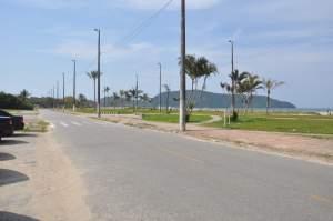 Praia do Indaiá  - Praias-360