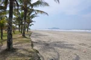 Praia do Sesc  - Praias-360