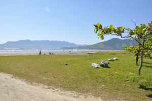 Praia das Flecheiras - Praias-360
