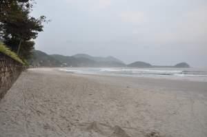 Praia de São Pedro  - Praias-360