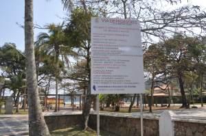 Praia do Guaiúba  - Praias-360