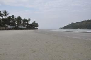 Praia do Mar Casado  - Praias-360